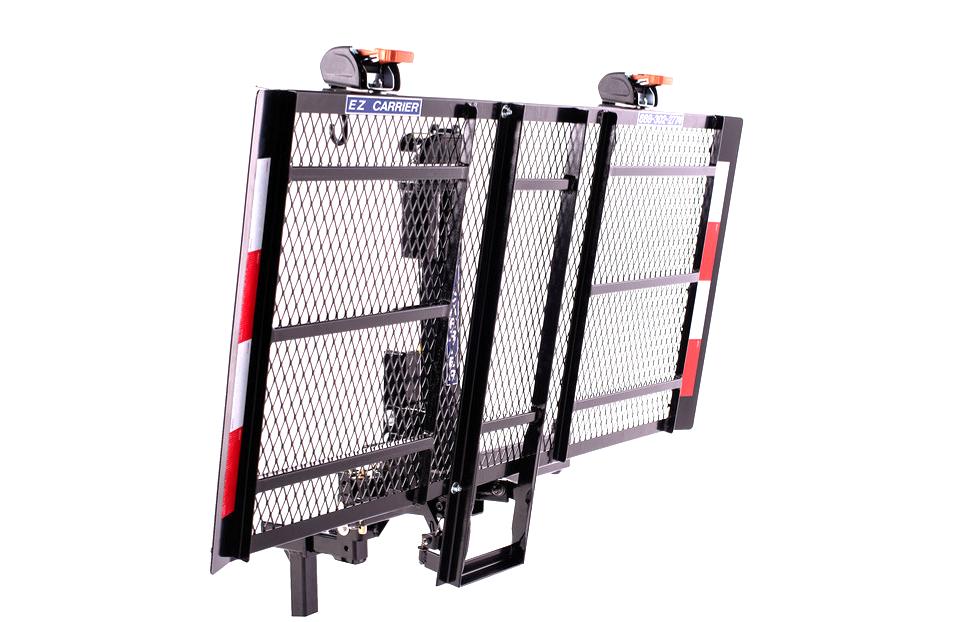 ez-carrier-ezcla-fully-automatic-left-fold