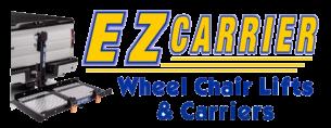 EZ Carrier