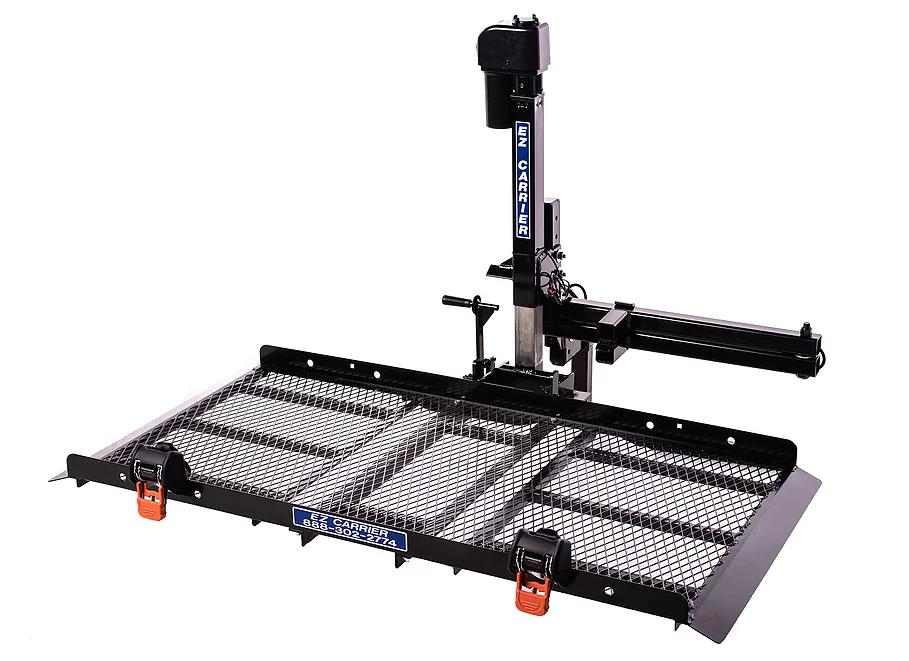 ezcla-full-automatic-lift-fold-ez-carrier
