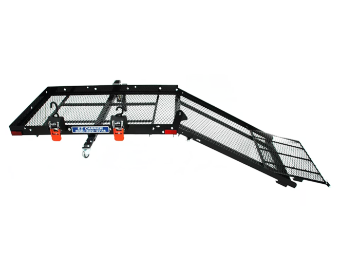 ez-carrier-manual-lift-with-ramp