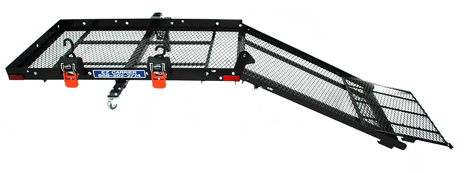 ez-carrier-manual